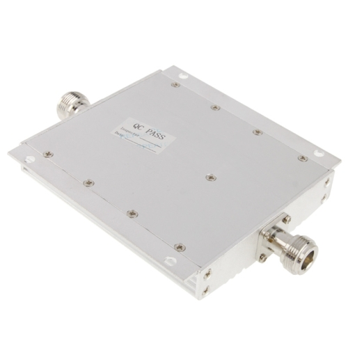 Amplificatore di segnale cellulare umts 3g 1900mhz 2100mhz