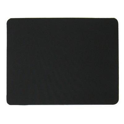 Tappetino per Mouse MousePad per Pc Computer