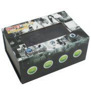 Bottone spia micro videocamera