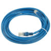 Cavo Lan Ethernet