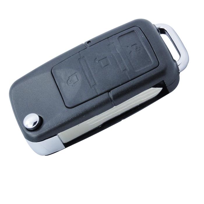 Telecamera chiave Spia