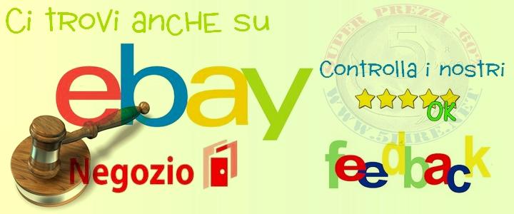 Pagina-Ebay-5lire