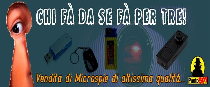 Pagina-Microspie