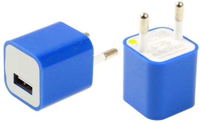Caricabatteria Iphone Apple