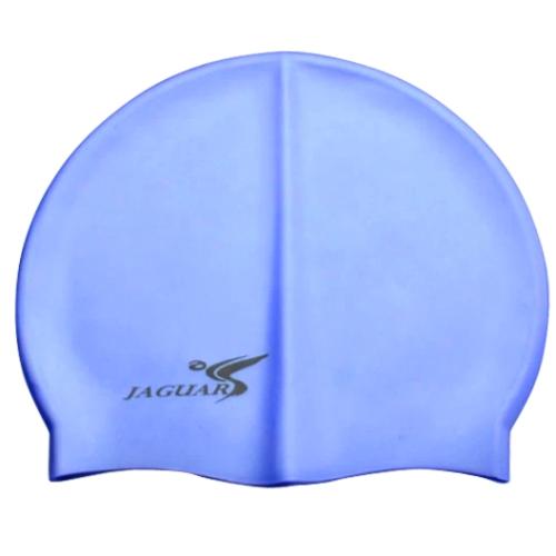 Cuffie da piscina per nuoto