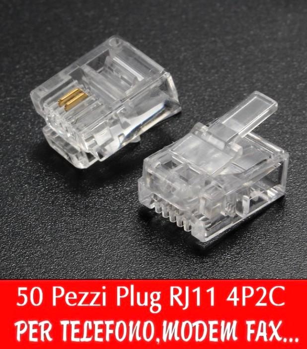 plug-rj11-per-telefono