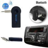Ricevitore Bluetooth Aux auto