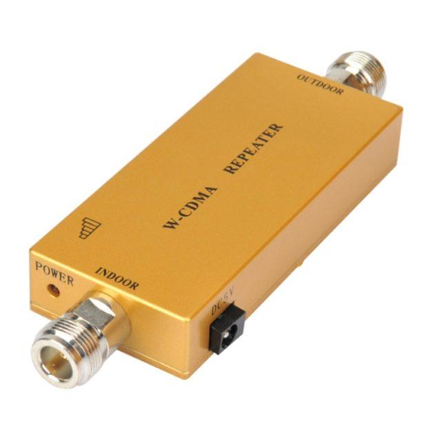 Ripetitore segnale telefonico 3G