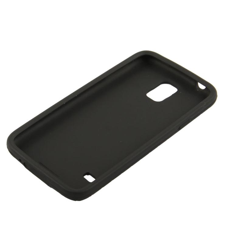 Cover pneumatici per Samsung Galaxy S5