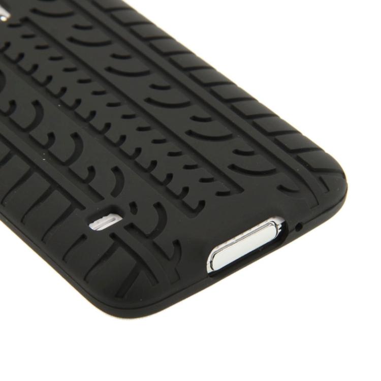 Cover pneumatici per S5