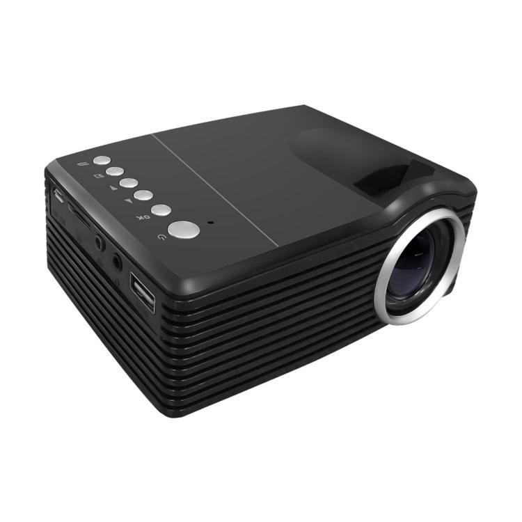 Micro Proiettore LED
