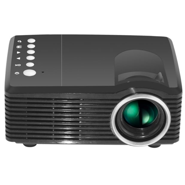 Micro Proiettore