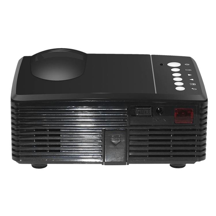 Micro Videoproiettore