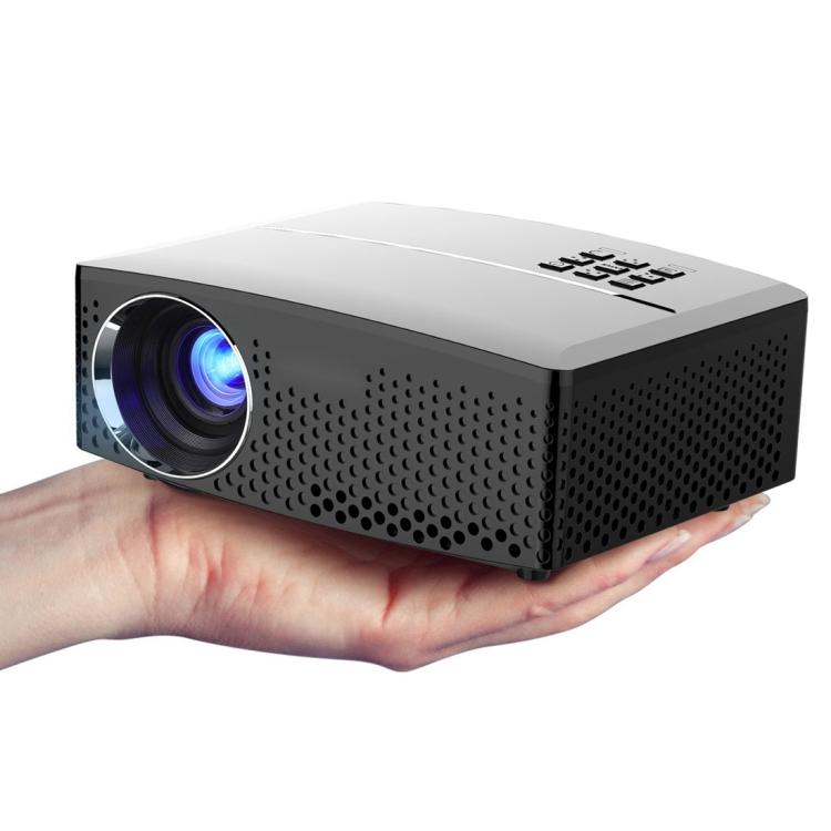 Videoproiettore portatile LED
